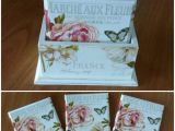 Wedding Invitation Decoupage Tray 15 Awesome Wedding Invitation Decoupage Tray Photos