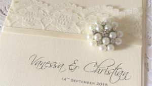 Wedding Invitation Designs Uk Boxed Luxury Wedding Invitations Uk Amor Designs