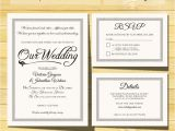 Wedding Invitation Details Card Wording Invitations Endearing Rsvp Wedding Cards Inspirations