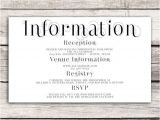 Wedding Invitation Details Card Wording Wedding Invitation Awesome Wedding Invitation