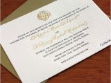 Wedding Invitation Dress Code Wording Wedding Invitation Wording Dress Codes Letterpress