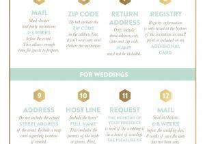 Wedding Invitation Edicate Savannah Designer Emily Mccarthy Blog Invitation Etiquette