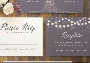 Wedding Invitation Edicate the Golden Rules Of Wedding Invitation Etiquette Wording