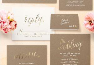 Wedding Invitation Edicate Wedding Invitation Etiquette Purely Diamonds Blog