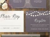 Wedding Invitation Etiquette Guest 118 Best Images About Wedding Etiquette On Pinterest