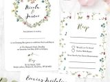 Wedding Invitation format Uk How to Word Your evening Wedding Invitations Blogs News