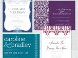 Wedding Invitation Jewels Best Of Wedding Invitation Jewels Wedding Invitation Design