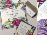 Wedding Invitation Jewels Wedding Invitation Jewels Sunshinebizsolutions Com