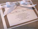 Wedding Invitation Jewels Wedding Invitations Ideas and Trends Blogs Avenue