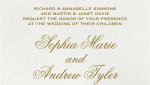 Wedding Invitation Layout Uk 19 Glittery Wedding Stationery Ideas Hitched Co Uk