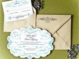 Wedding Invitation Maker with Photo Cards Ideas with Wedding Invitation Maker Online Free Hd