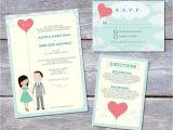 Wedding Invitation Maker with Photo Prepare Free Wedding Invitation