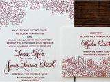 Wedding Invitation Name order Invitation Wording Etiquette Gallery Invitation Sample