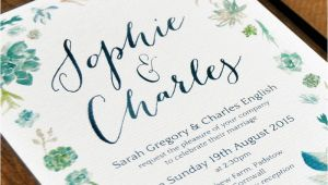 Wedding Invitation Name order Wedding Invitation Name order Wedding Ideas