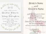 Wedding Invitation No Kids No Kids at Wedding Midway Media