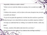 Wedding Invitation No Kids Wedding Invitation Wording No Children How to and
