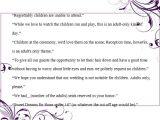 Wedding Invitation No Kids Wedding Invitation Wording No Children How to and