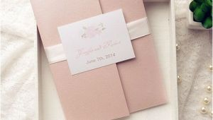 Wedding Invitation Pockets for Cheap Pocket Wedding Invitations Cheap Invites at