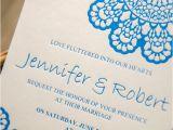 Wedding Invitation Printing Options Pros Vs Cons for Popular Wedding Invitation Printing