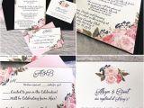 Wedding Invitation Printing Options Wedding Invitations Printing Options Chatterzoom