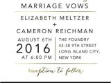 Wedding Invitation Quotes Templates 20 Popular Wedding Invitation Wording Diy Templates