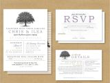 Wedding Invitation Rsvp Wording Samples Wedding Invitation Wedding Rsvp Wording Samples Tips