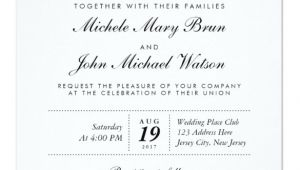 Wedding Invitation Template Download Wedding Invitation Template 71 Free Printable Word Pdf