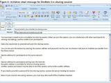 Wedding Invitation Template Email Wedding Invitation Sample Email Invitation Templates Free