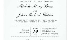 Wedding Invitation Template Free for Word 85 Wedding Invitation Templates Psd Ai Free