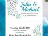 Wedding Invitation Template HTML5 19 Diy Bridal Shower and Wedding Invitation Templates