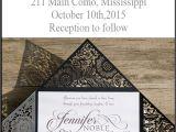 Wedding Invitation Template HTML5 20 Popular Wedding Invitation Wording Diy Templates Ideas