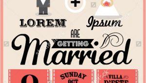 Wedding Invitation Template Illustrator 77 formal Invitation Templates Psd Vector Eps Ai