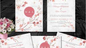 Wedding Invitation Template Indesign Free 37 Awesome Psd Indesign Wedding Invitation Template
