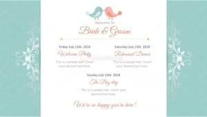 Wedding Invitation Template Powerpoint Wedding Invitation Powerpoint Template Slidemodel