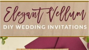 Wedding Invitation Template Reddit the 25 Best Free Invitation Templates Ideas On Pinterest