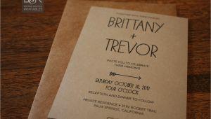 Wedding Invitation Template Set Rustic Woodsy Printable Wedding Invitation Suite by