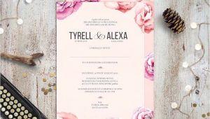 Wedding Invitation Template Singapore Wedding Invitation Cards In Singapore Printers to order