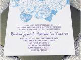 Wedding Invitation Template Square Hydrangea Square Invitation Template Download Print