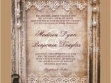 Wedding Invitation Template Vintage 24 Vintage Wedding Invitation Templates Psd Ai Free