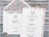 Wedding Invitation Template Vintage 77 formal Invitation Templates Psd Vector Eps Ai