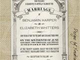 Wedding Invitation Template Vintage Pink Wedding Invitations Vintage Wedding Invitations