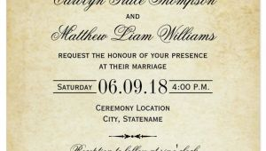 Wedding Invitation Templates Generator Wedding Invitation Maker 31 Elegant Wedding Invitation