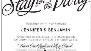 Wedding Invitation Templates Jewish 20 Popular Wedding Invitation Wording Diy Templates