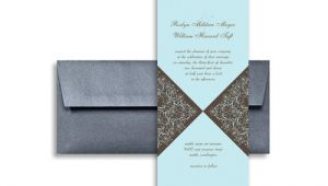 Wedding Invitation Templates Vertical Monetary Graduation Gift Etiquette Party Invitations Ideas