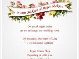 Wedding Invitation Verbiage Destination Wedding Invitation Wording Samples Wordings