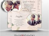 Wedding Invitation with Photos Of Couples Free 33 Traditional Wedding Invitation Templates Free Sample