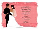Wedding Invitation with Photos Of Couples Free E Wedding Invitation with Photos Of Couples Wedding Gallery