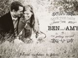 Wedding Invitation with Photos Of Couples Free Here 39 S What Happens when You Let Your Husband Be In Charge