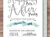 Wedding Invitation with Photos Of Couples Free Wedding Invitation Wording Couple Hosting Wedding