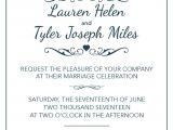 Wedding Invitation Wording Bride S Parents Hosting Wedding Invitation Tips Wording Samples Wedding Tips